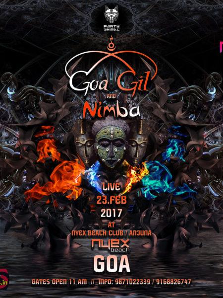 goa facebook poster1