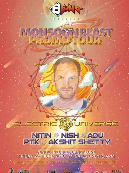 ElectricUniverse-BLR